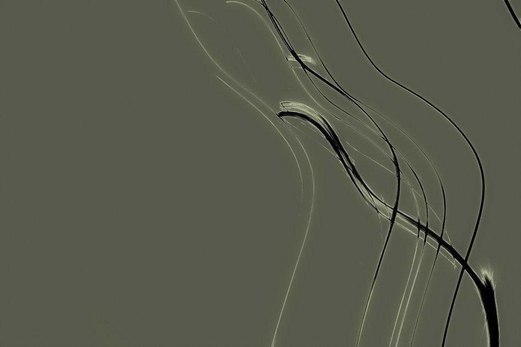 claudia-28.jpg