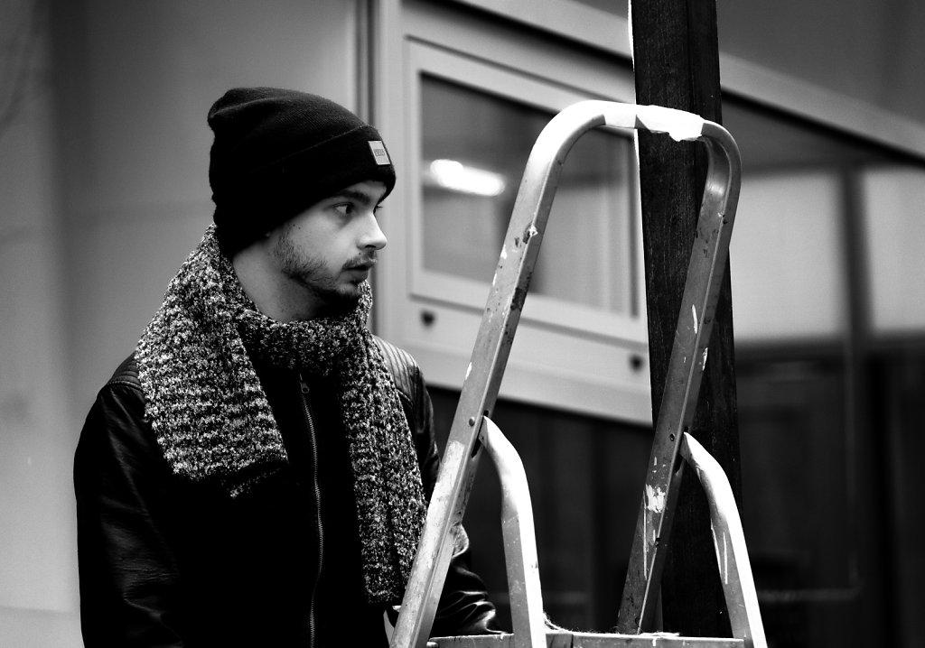 Winter-Edition-22.jpg