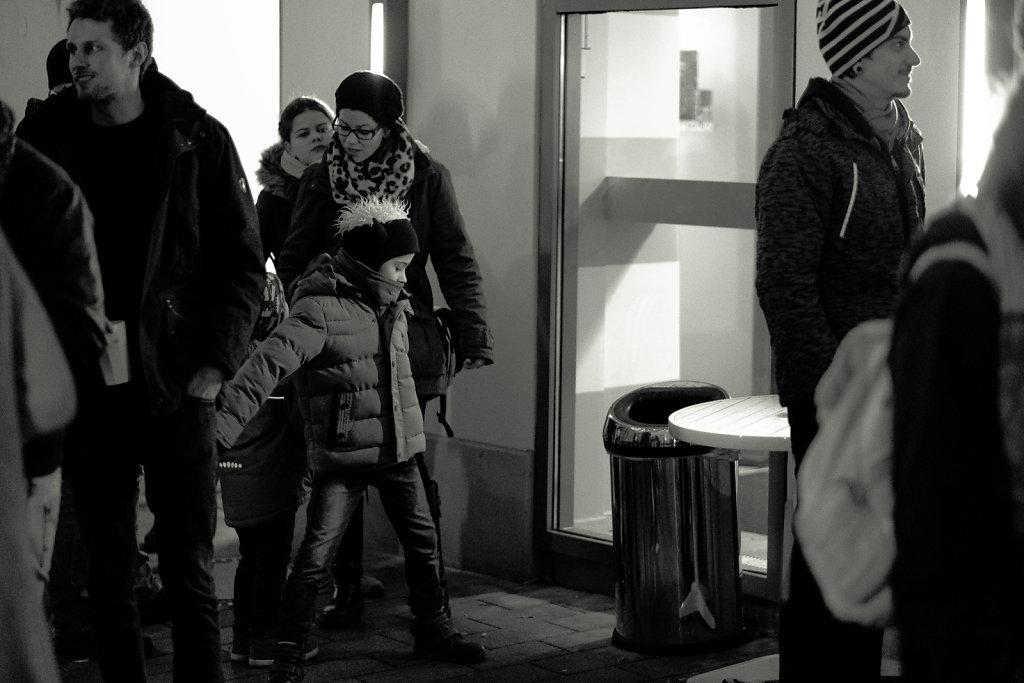 Winter-Edition-119.jpg