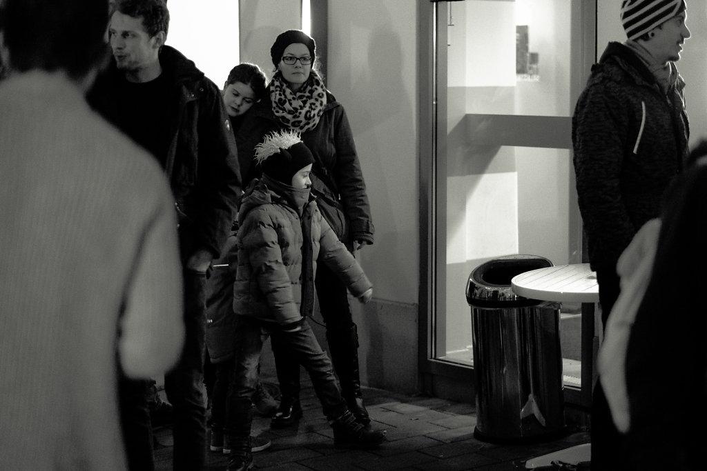 Winter-Edition-121.jpg